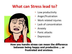 stress-management-in-professionals-8-638