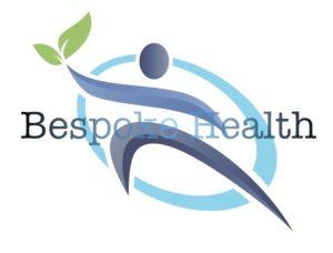 bespoke-health